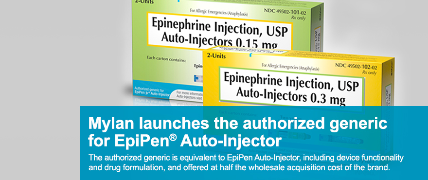 Authorized-Generic-for-EpiPen-Auto-Injector