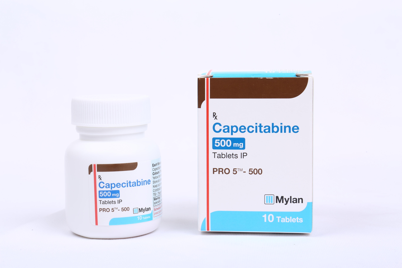 Onco Care - Paclitaxel, Trastuzumab, Carboplatin