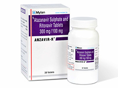 Soolantra ivermectin cream 1